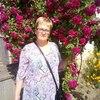Марина, 38, г.Рыбинск