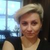 СОЛНЫШКО)), 34, г.Варна