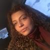 Яна, 35, г.Москва