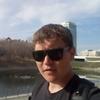 Пётр, 29, г.Павлодар
