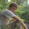 Oleg, 24, г.Лисичанск