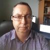 Mark, 47, г.Манукау