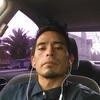 edgar, 32, г.Сан-Франциско