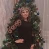 Елена, 38, г.Артем