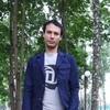 Alexandr, 29, г.Дмитров