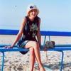 Татьяна, 45, г.Бауска
