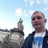 Vladi, 36, г.Брюссель