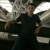 Руслан, 26, г.Полярный