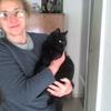 Sheba, 65, г.Бессарабка