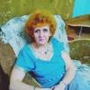 ЛЮБОВЬ, 54, г.Красноярск