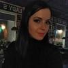 Мария, 30, г.Москва