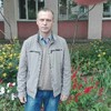 Александр, 43, г.Гомель