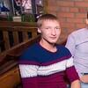 Антон, 26, г.Братск