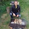 Dimka, 27, г.Лысянка