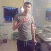 Сергей, 30, г.Сатка