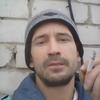 Константин, 37, г.Запорожье