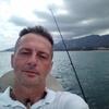 Marko, 50, г.Салоу