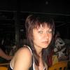 Светлана, 38, г.Волгоград