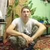 Angel, 26, г.Константиновск
