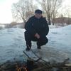 Андрей, 34, г.Алатырь