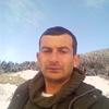 Roman, 40, г.Батуми