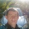 Александр, 26, г.Новоалександровск