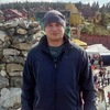 Олег, 28, г.Екатеринбург