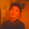 Алла, 49, г.Солигорск