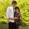 Марян Mr_White, 24, г.Козова