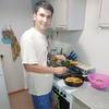 Sergey, 33, г.Зеленогорск (Красноярский край)
