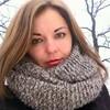 Танюша Александрова, 31, г.Луцк