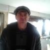 Александр, 48, г.Беловодское