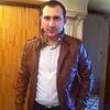 Orxan, 31, г.Баку