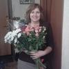 Татьяна, 50, г.Гатчина