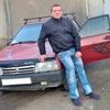 Олег, 40, г.Петропавловск-Камчатский