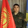 Батырхан, 20, г.Кострома