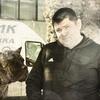 Дмитрий, 38, г.Самара