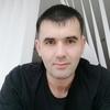 Вадим, 30, г.Новотроицк