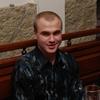 Denic, 29, г.Абья-Палуоя