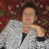 НИНА АНДРИЯНОВА, 66, г.Курманаевка