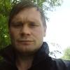 Евгений, 37, г.Алексеевка (Белгородская обл.)