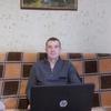 Александр, 26, г.Иловля