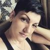 Виолетта, 35, г.Новороссийск