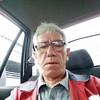Александр, 61, г.Колпино