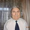 дмитрий, 70, г.Крюково