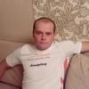 ваня, 31, г.Лида