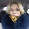 Лёля, 34, г.Пушкин