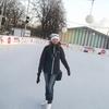 Евгения, 28, г.Москва