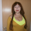 Tamara, 56, г.Тель-Авив