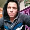 Юрец, 25, г.Рига